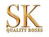 SK Roses